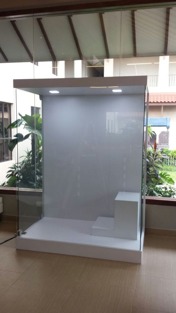 Glass Showcase Archives Pro Glass Construction