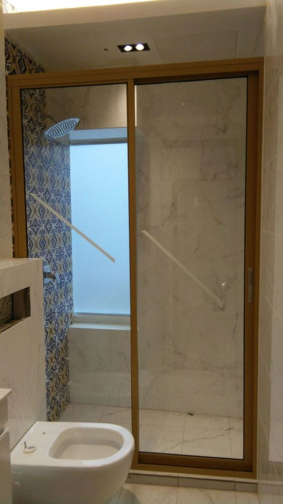 Glass Shower Screen Archives Pro Glass Construction